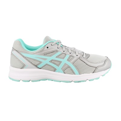 Women's Asics, Jolt Running Sneakers