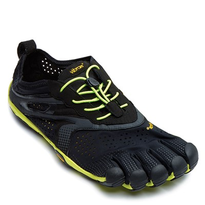 Men's Vibram FiveFingers, V-Run Running Shoe