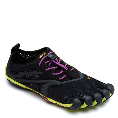 Women's Vibram FiveFingers, V Run Running Shoes