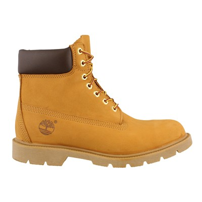 Men's Timberland, Icon 6 Inch Basic Waterproof Boots