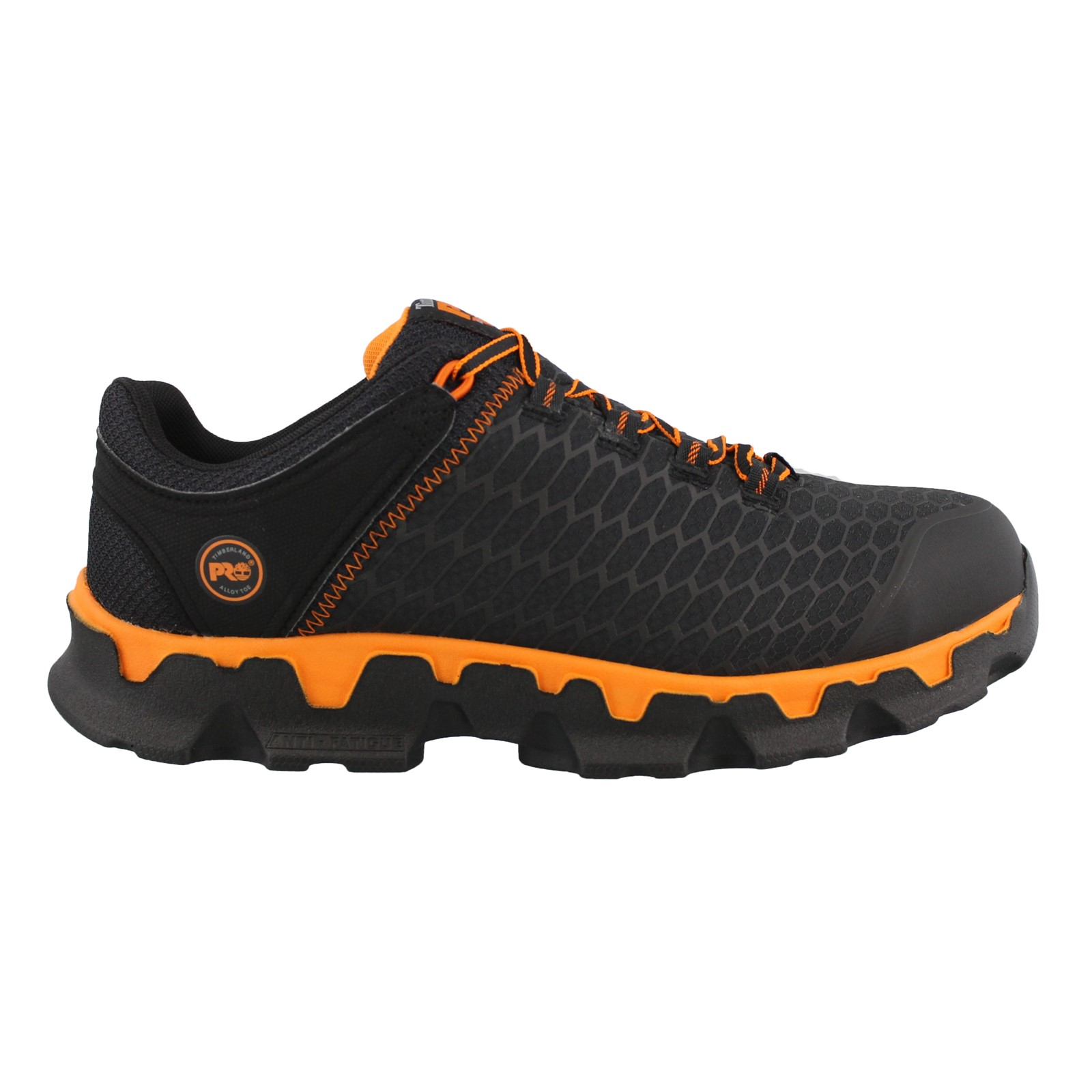 Men's Timberland Pro, Powertrain Alloy EH