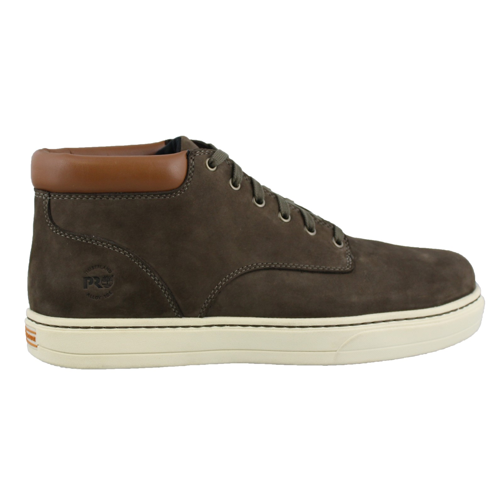 Men's Timberland Pro, Disruptor Chukka Lace up Work Shoes