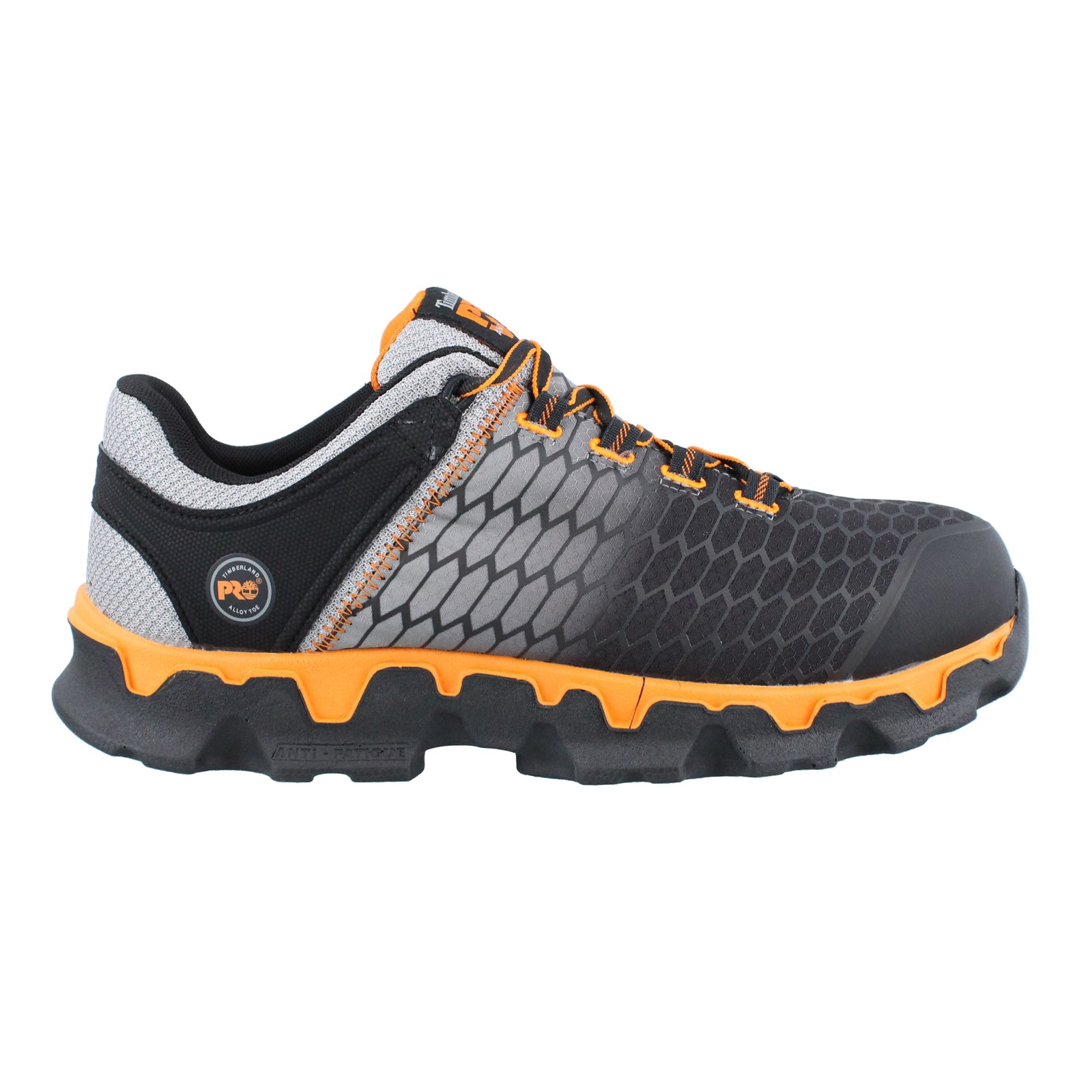 Men's Timberland Pro, Powertrain Sport Alloy Toe SD+