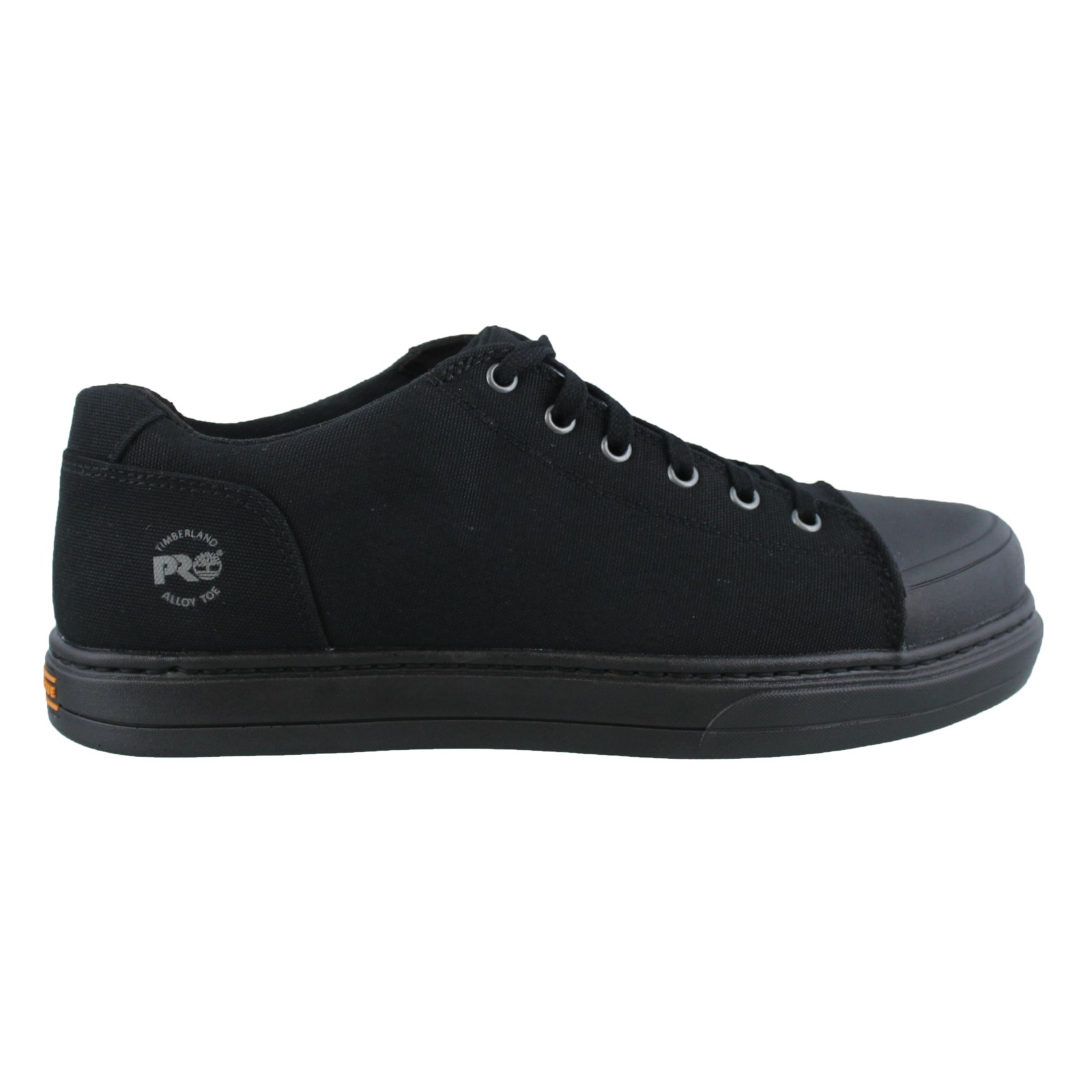 Men's Timberland Pro, Disrupter Low Lace up Work Shoes