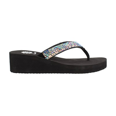 Women's Yellowbox, Tinelli Sandals