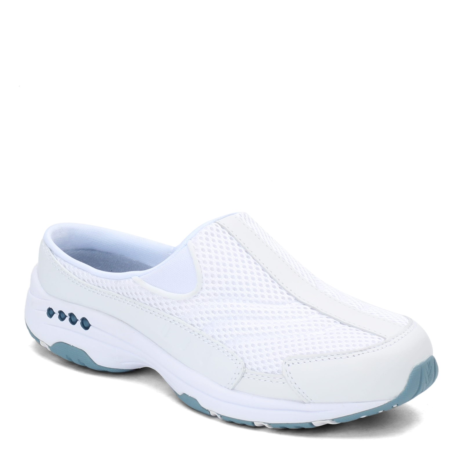 Women's Easy Spirit, Traveltime Classic Clog
