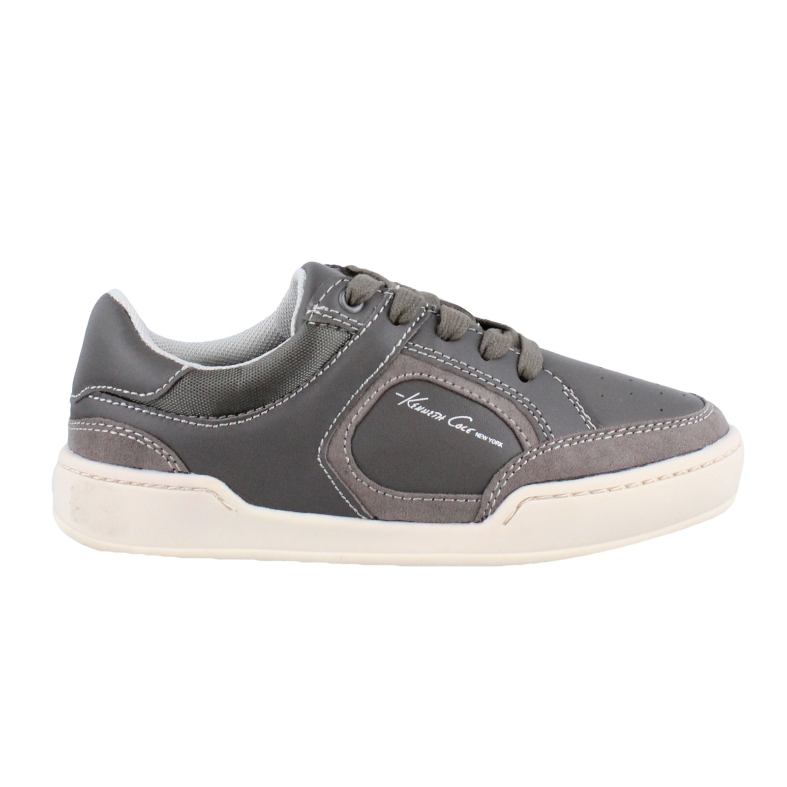 Boy's Kenneth Cole, Turf Dreams Lace up Shoe