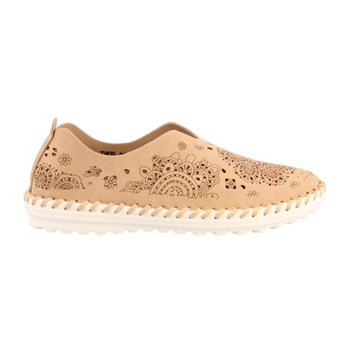 Women's Bernie Mev, Two9 Slip on Shoes
