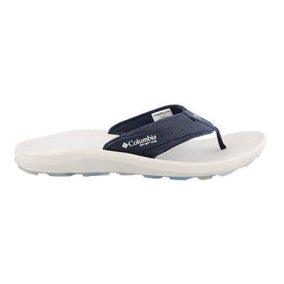 Men's Columbia, Techsun Flip PFG Thong Sandals