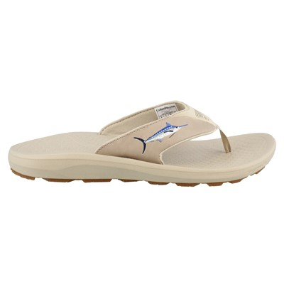 Men's Columbia, Fish Flop PFG Thong Sandals