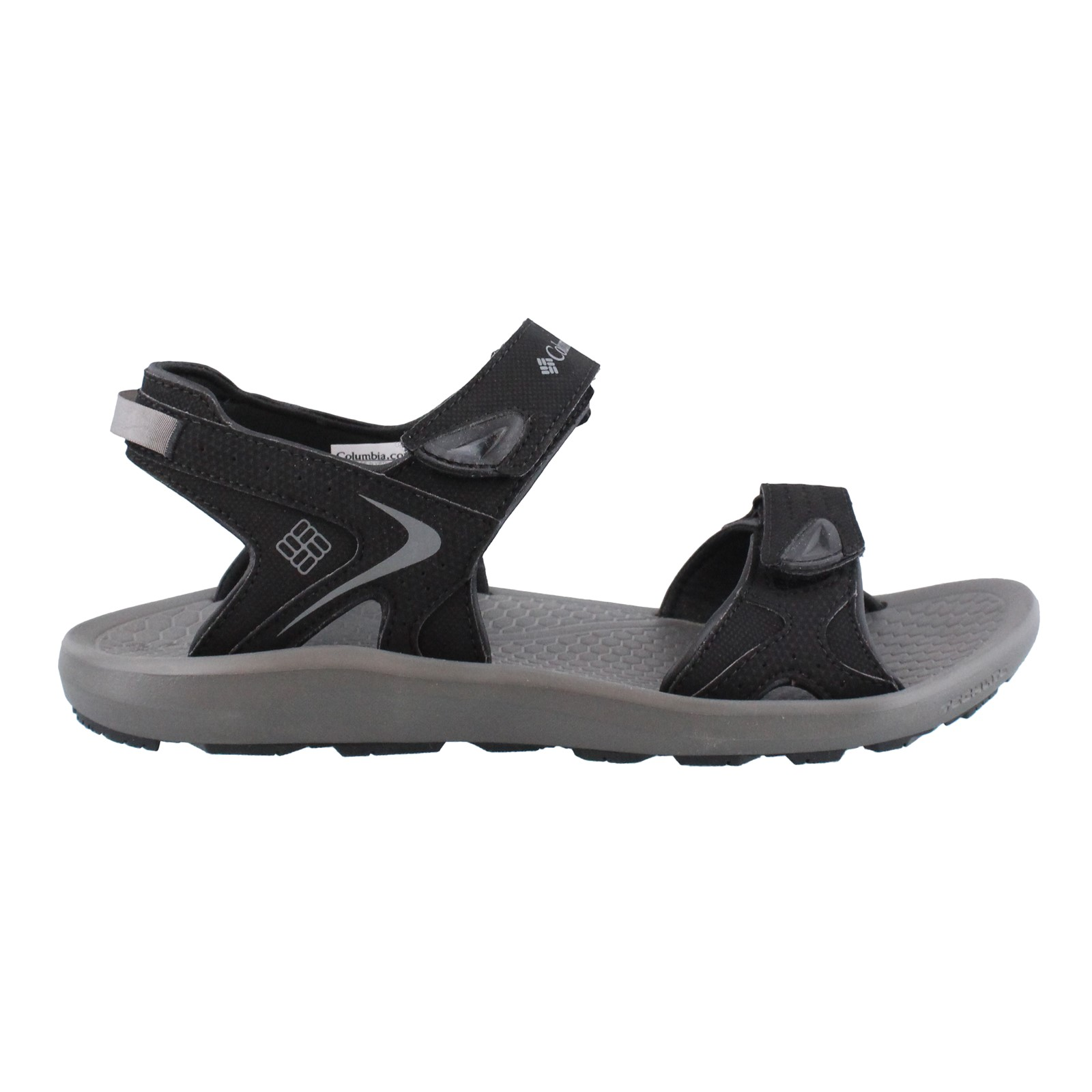 Men's Columbia, Techsun Sandals
