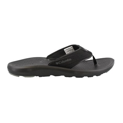 Men's Columbia, Techsun Flip Thong Sandals