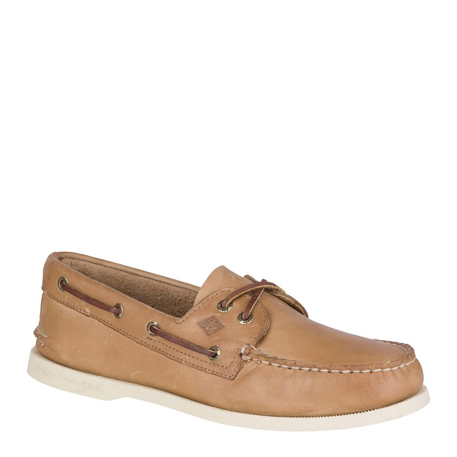 Men's Sperry Topsider, Authentic Original Boat Shoe