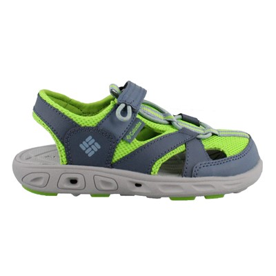 Boy's Columbia, Techsun Wave Sandals