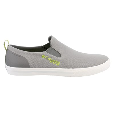 Men's Columbia, Dorado PFG Slip on Shoes
