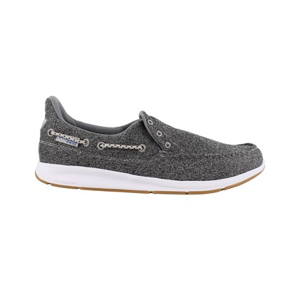 Men's Columbia, Delray Slip on Shoes