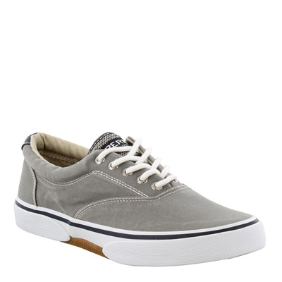 Men's Sperry, Halyard Lace up Shoe