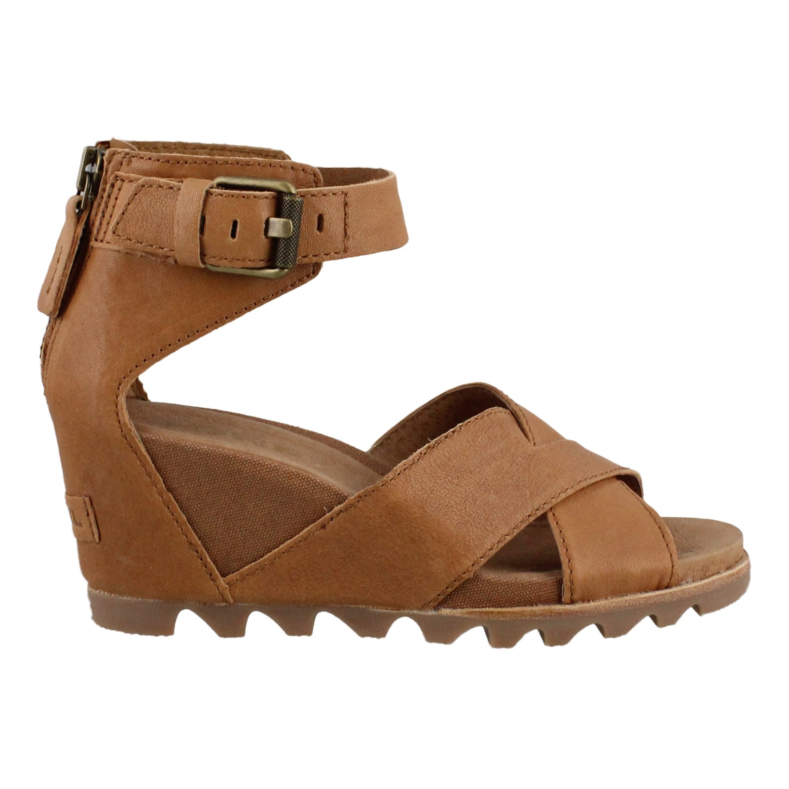 Women's Joanie II Wedge Sandal