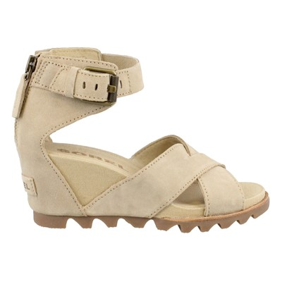 Women's Sorel, Joanie II Wedge Sandal