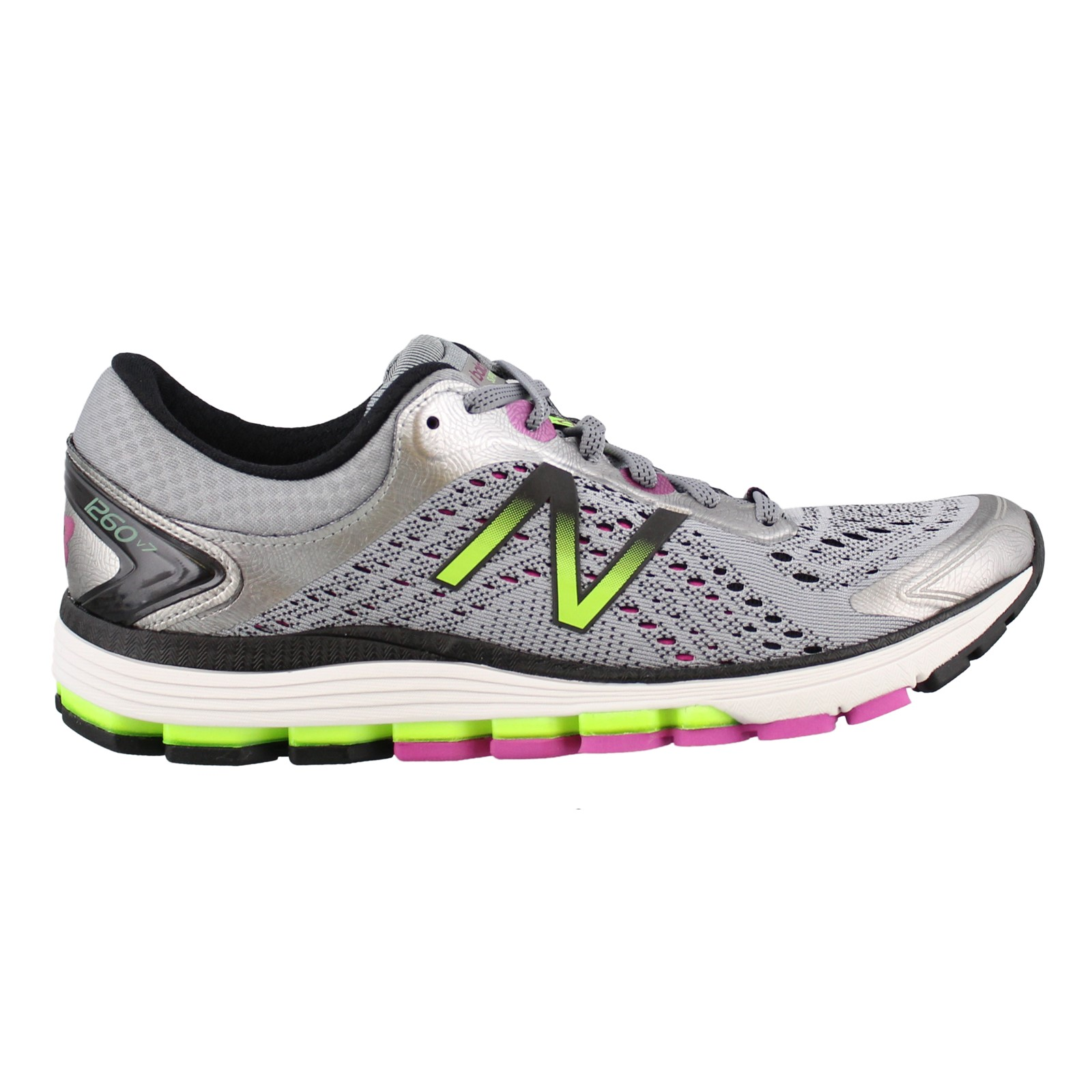 finest selection 8eca4 40356 Women's New Balance, 1260v7 Running Sneakers