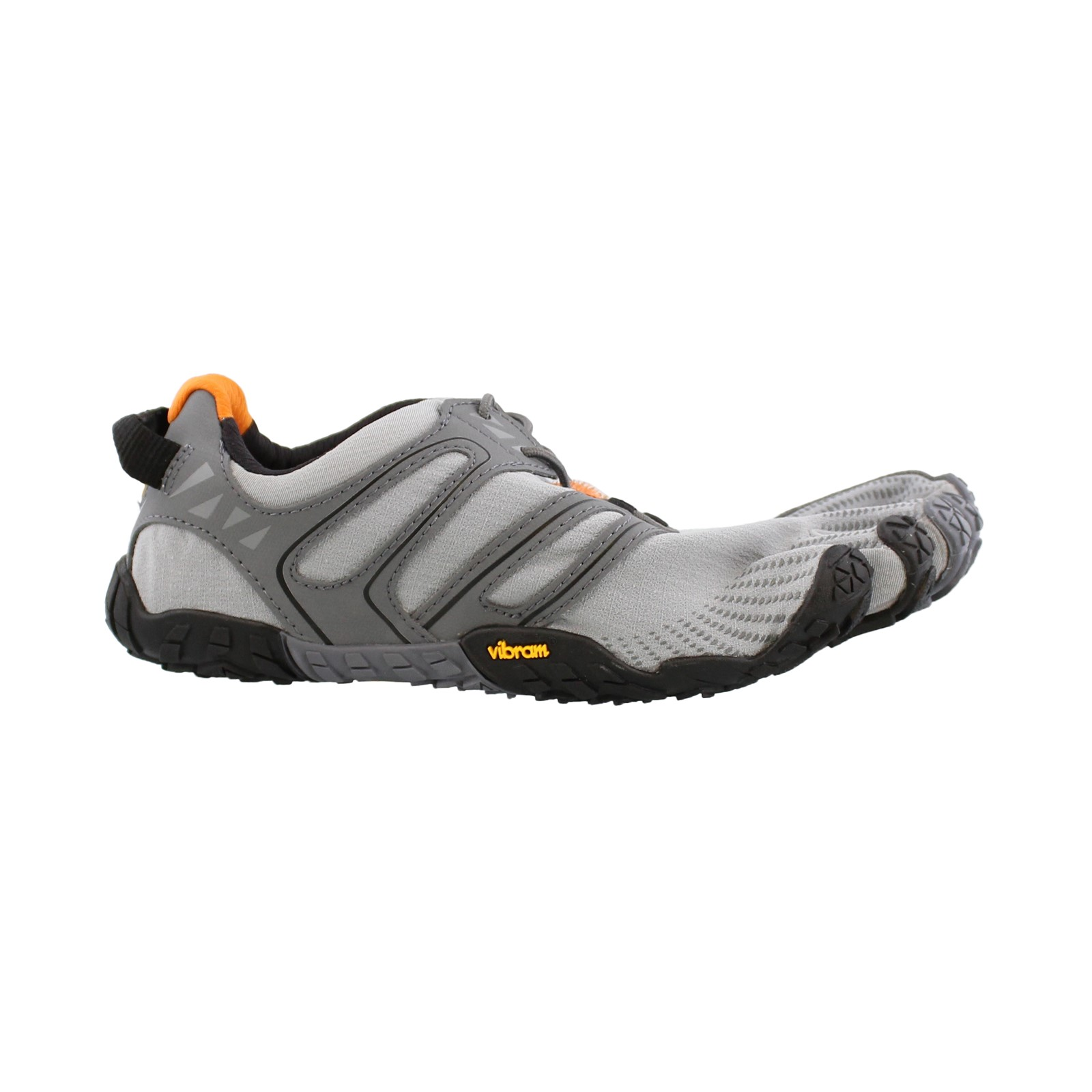 Men's Vibram FiveFingers, V Trail Running Shoes