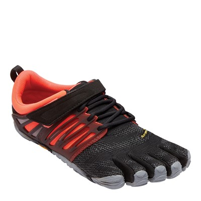 Women's Vibram FiveFingers, V Train Crosstraining Shoes