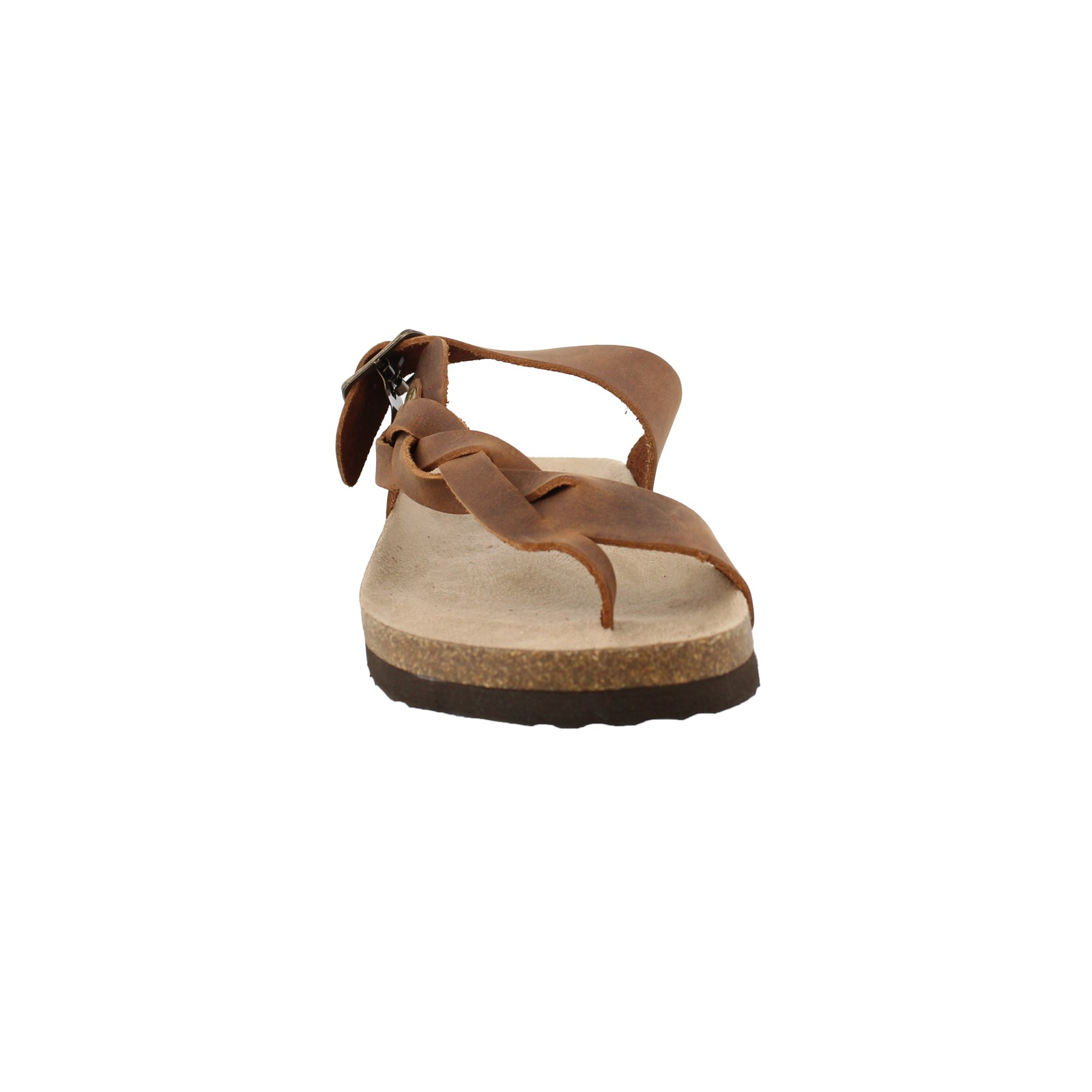 Women S White Mountain Honor Sandals Peltz Shoes