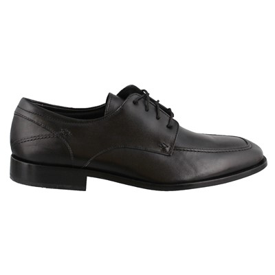 Men's Florsheim, Washington Lace up Shoes