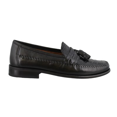 Men's Florsheim, Pisa Dress Slip on Shoes