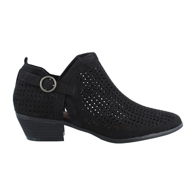 Women's Madeline Girl, Tranquile Ankle Boots