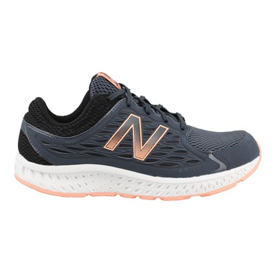 Women's New Balance, 420v3 Running Shoes