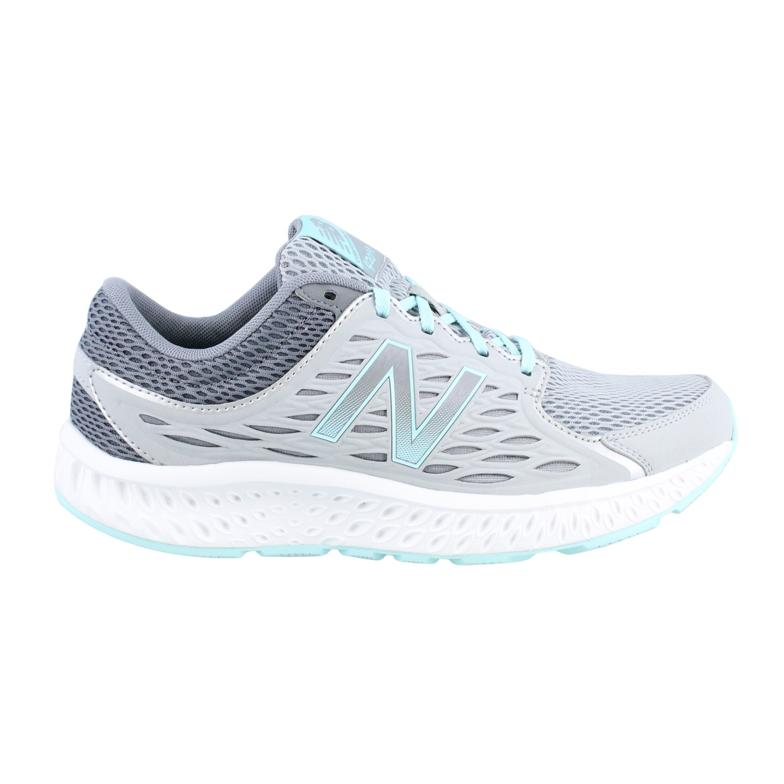 new balance w 420v3 ladies
