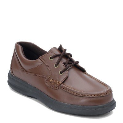 Men's Hush Puppies, Gus Oxford