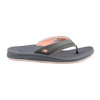 Women's New Balance, Renew Thong Sandals