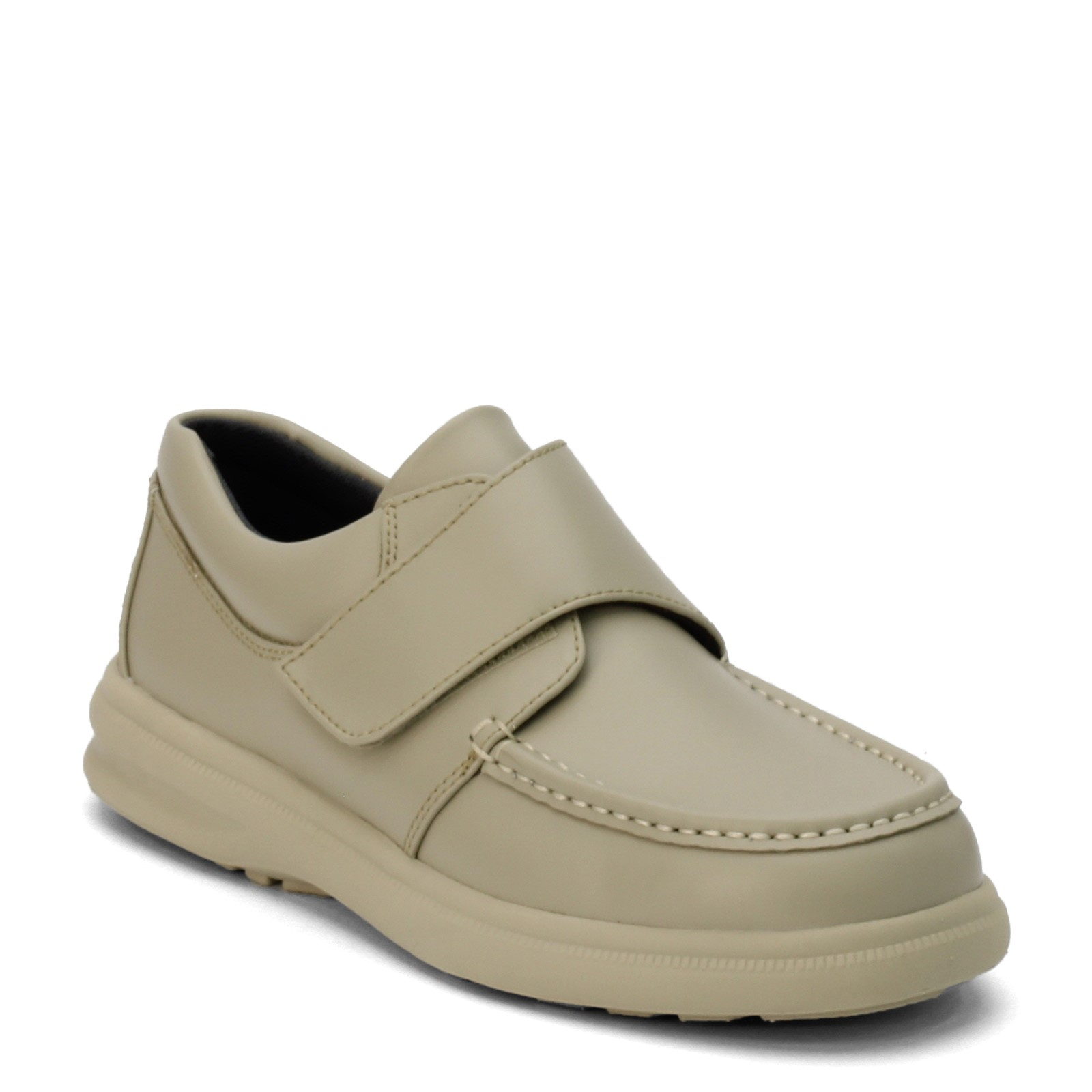 Men's Hush Puppies, Gil Slip-On