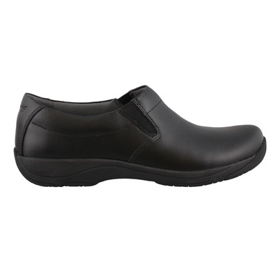 Women's Dansko, Ellie Slip on Work Shoes