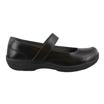 Women's Dansko, Edith Mary Jane Shoes