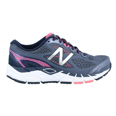 Women's New Balance, W840v3 NBX Running Shoe