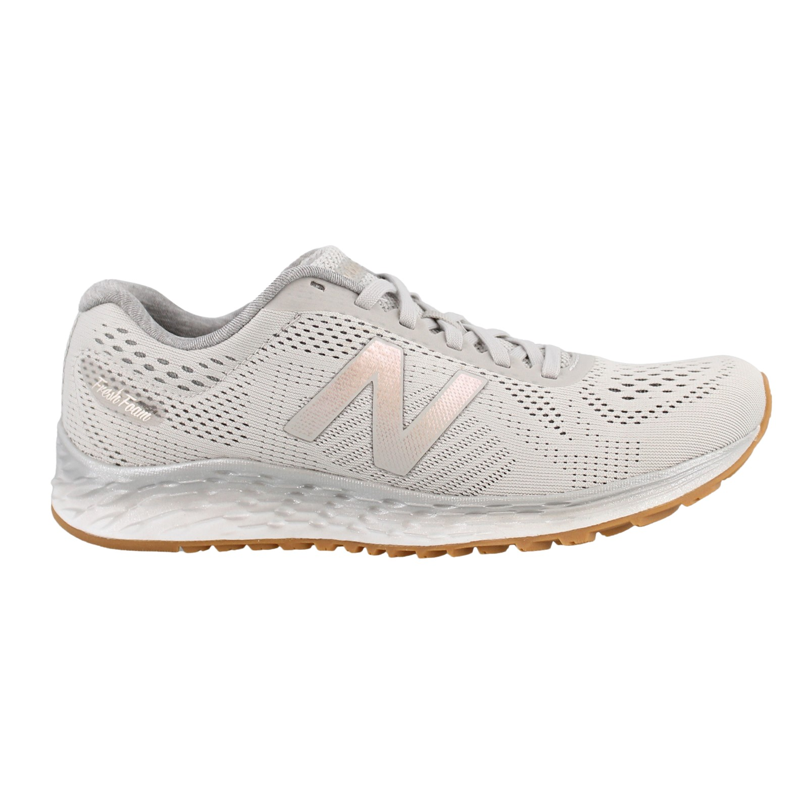 wholesale dealer 378c1 f7677 Women's New Balance, Arishi Fresh Foam Running Sneakers