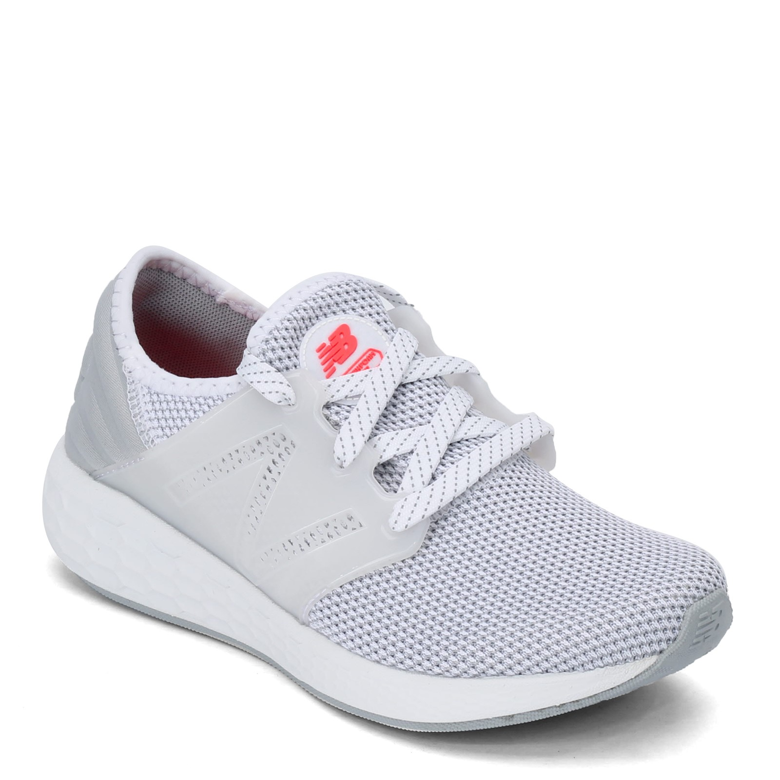 Women's New Balance, Cruzv2 Athletic Sneaker