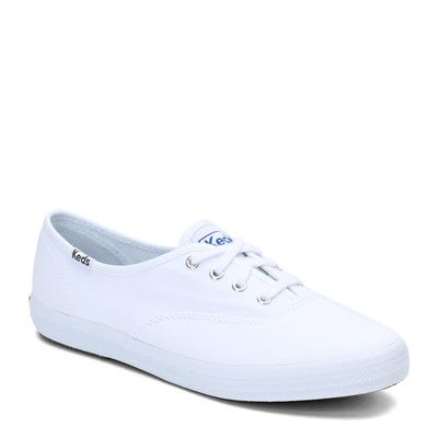 Women's Keds, Champion II Original Sneaker