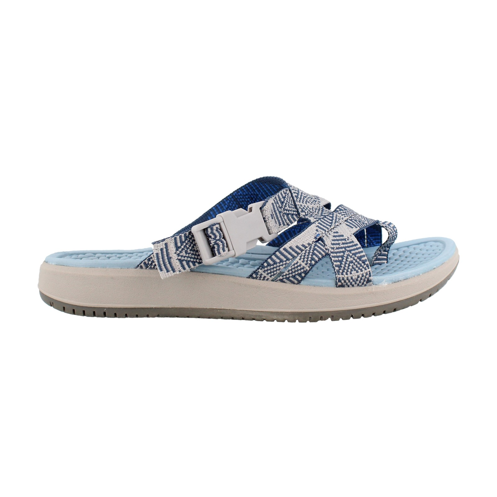 Women's Bare Traps, Wilona Slide Sandals