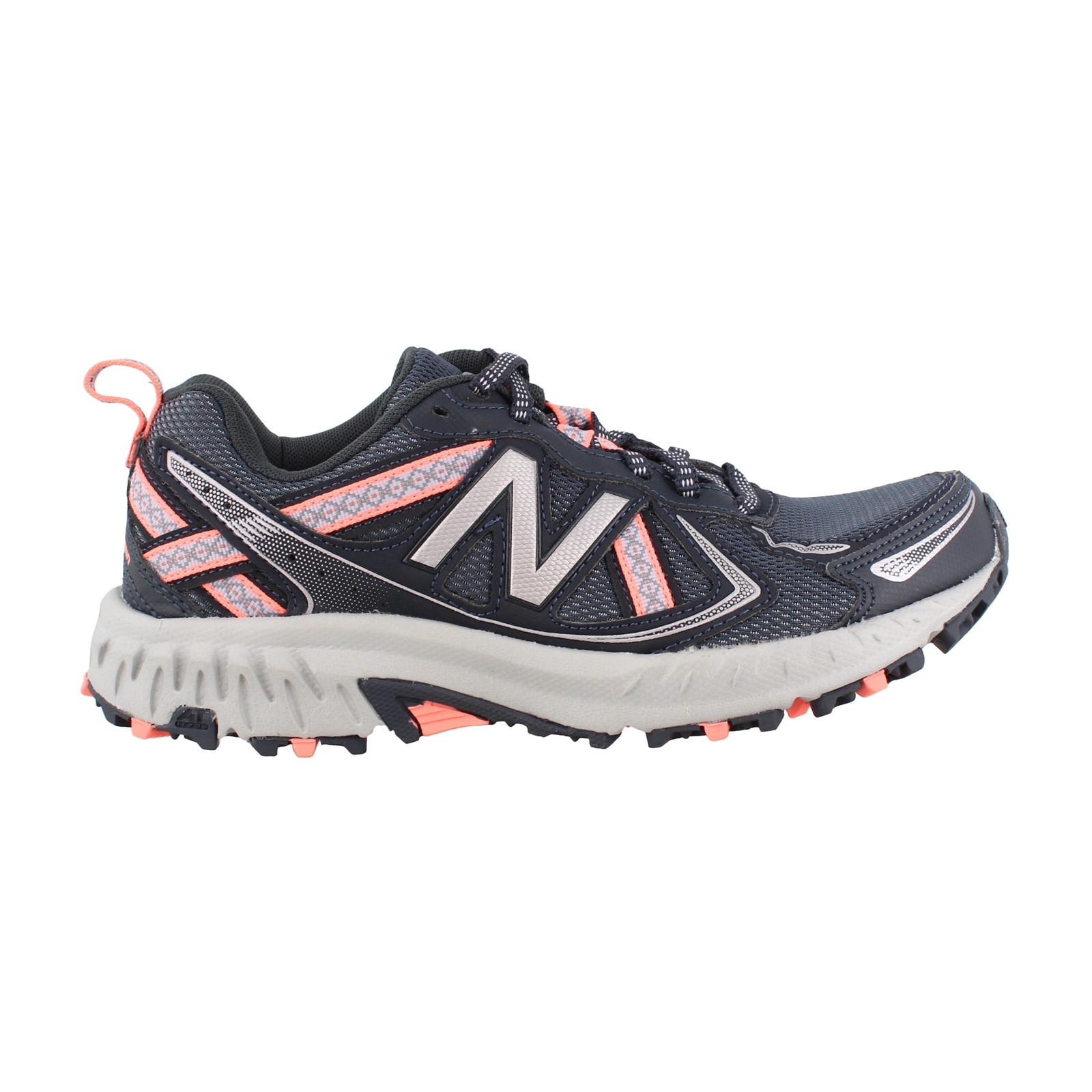 100% authentic 1e7a8 1edec Women's New Balance, 410v5 Trail Running Sneakers