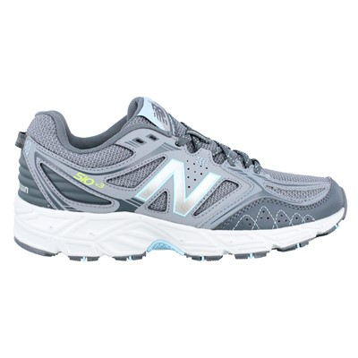 Women's New Balance, 510v3 Trail Running Sneaker