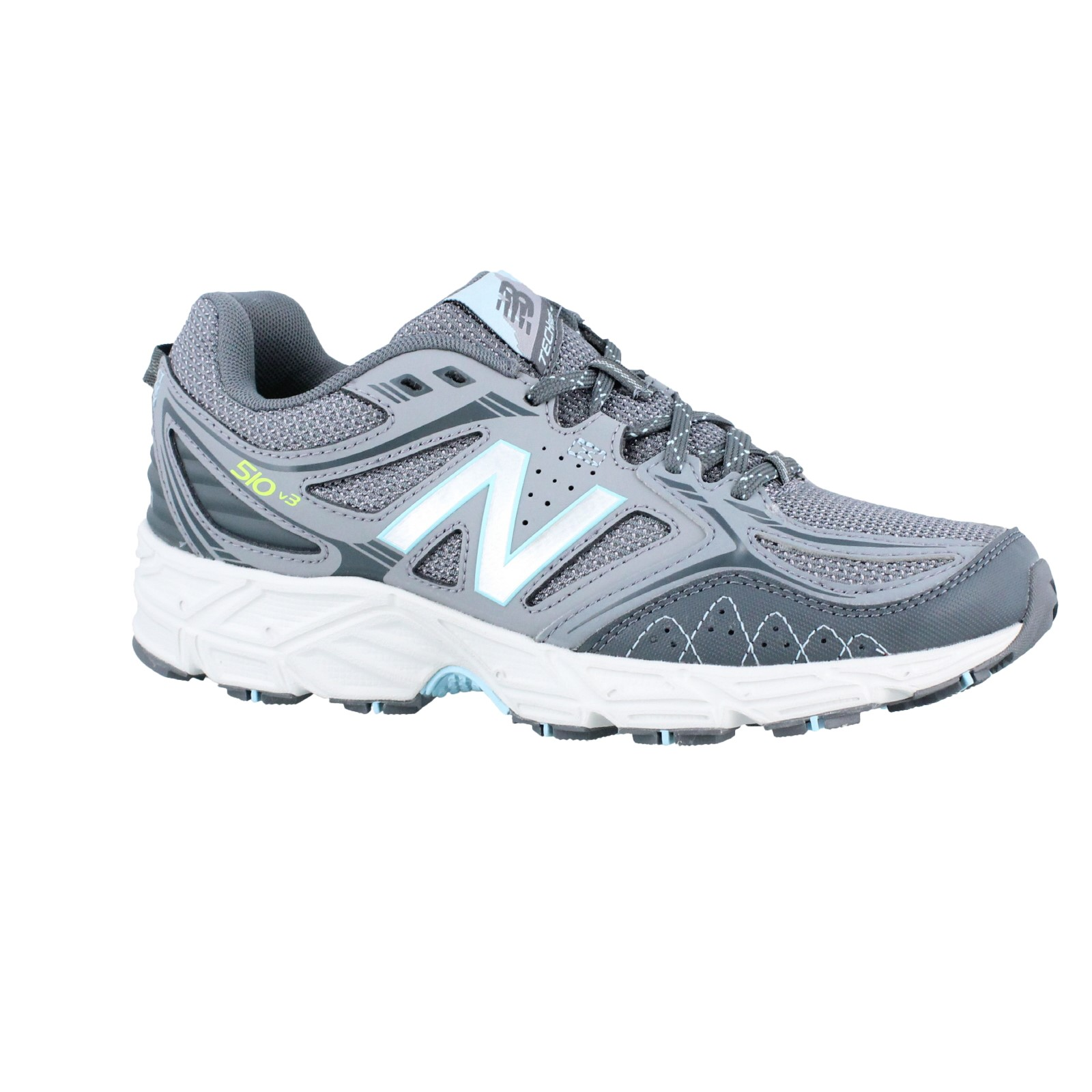 7fab14374a53 Next. add to favorites. Women s New Balance
