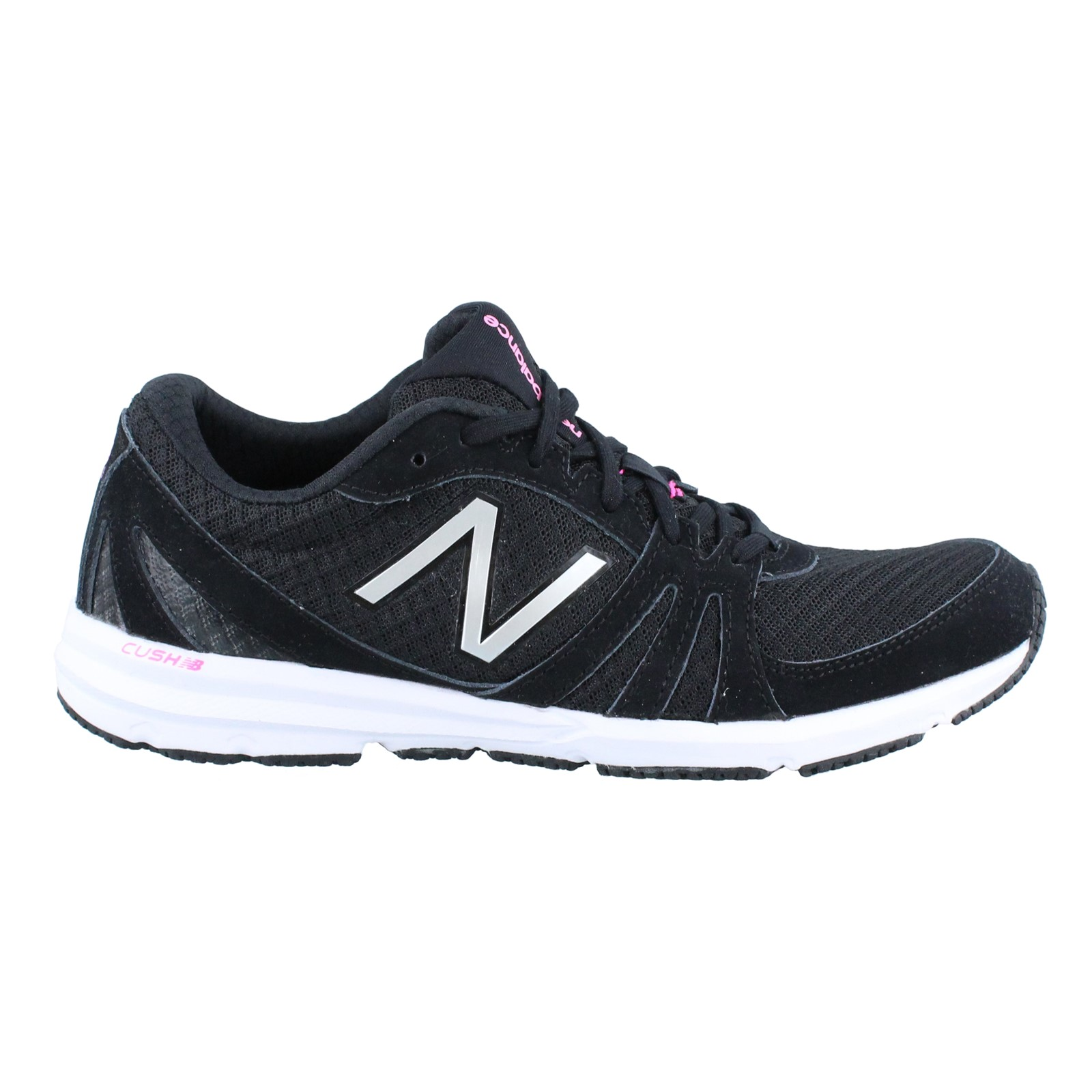 78da926ef97 Home  Women s New Balance