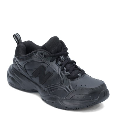 Women's New Balance, 624 Cross-Trainer