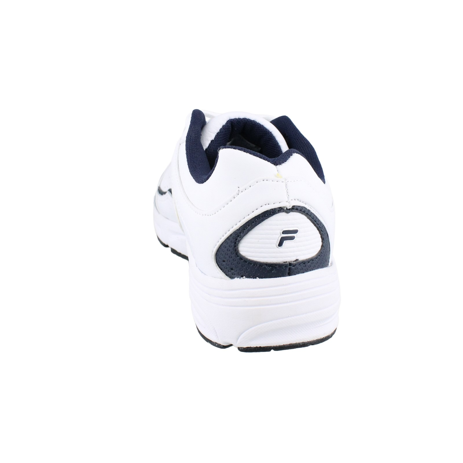 ee44dc632c2a Next. add to favorites. Men s Fila