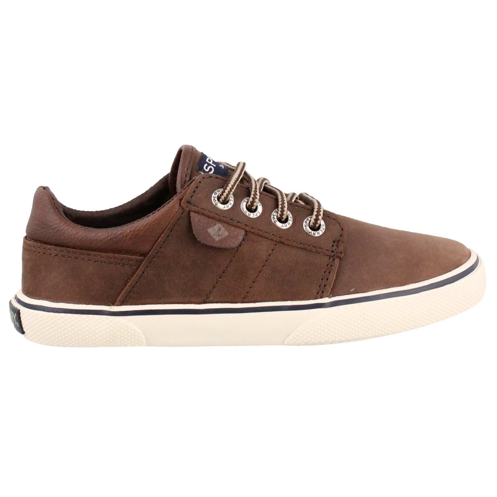 Boy's Sperry, Ollie Lace up Shoe