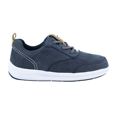 Boy's Sperry, Gamefish CVO Sneaker - Toddler